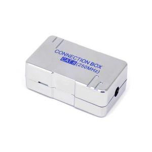 ŁĄCZNIK LSA BOX FTP KAT.6 D-LAN