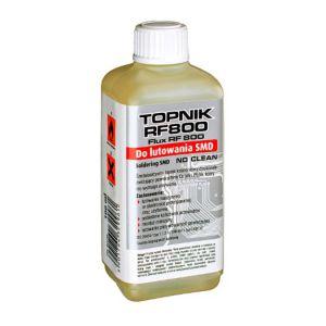 TOPNIK RF800 100 ml