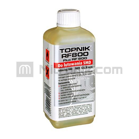 TOPNIK RF800 100ml AG