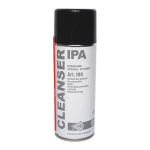 CLEANSER IPA 400 ml.