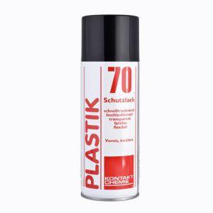 PLASTIK 70 200ml