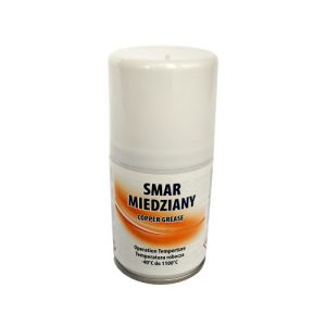 SMAR MIEDZIANY 100ml/P