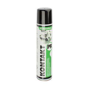 KONTAKT PR 300 ml/P