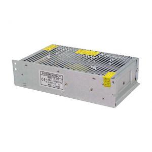 ZASILACZ MODUŁOWY LED 12V 25A 300W IP...