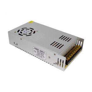 ZASILACZ MODUŁOWY LED 12V 30A 360W IP20 JLM