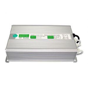 ZASILACZ LED 12V 20,8A 250W IP67 JLM