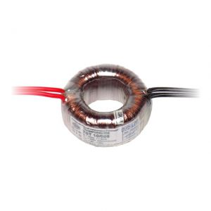 TST 10/006 8V-1.25A