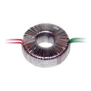 TST 100/001 8V-12.5A