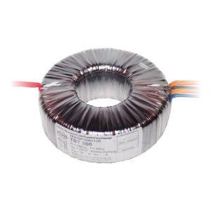 TST 300/002 2x12V-2x12.5A