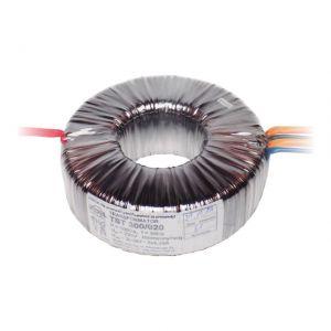 TST 300/020 2x35V-2x4.28A