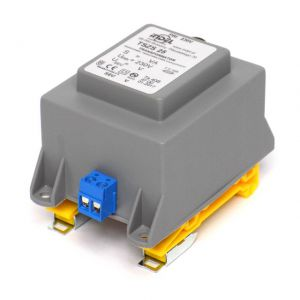 TSZS 25/015M 230V-0,12A