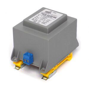 TSZS 45/004M 12V-3,75A