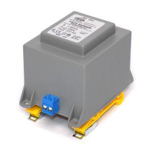 TSZS 60/004M 12V-4,58A
