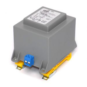 TSZS 60/014M 230V-0,25A