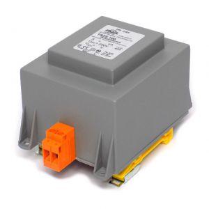 TSZS 100/012M 230V-0,46A
