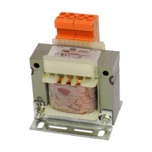 TRANSFORMATOR TMB 20/017M/1 230V-0.09A INDEL