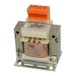TRANSFORMATOR TMB 30/020M/1 12V-2.5A INDEL