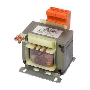 TRANSFORMATOR TMB 50/001M/1 12V-4.16A INDEL
