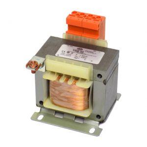 TRANSFORMATOR TMB 50/002M/1 24V-2.08A INDEL