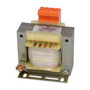 TRANSFORMATOR TMB 60/001M/1 12V-5.0A INDEL