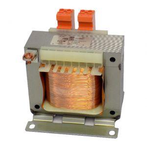 TRANSFORMATOR TMB 160/002M/1 24V-6.67A INDEL