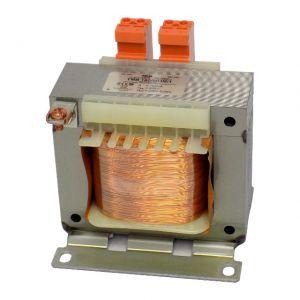 TRANSFORMATOR TMB 160/003M/1 230V-0.73A INDEL