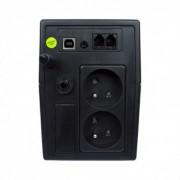 ZASILACZ AWARYJNY Micro UPS 360W/600W 7Ah VOLT