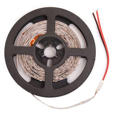 TAŚMA LED 2835 BIAŁA ZIMNA IP20 300 LED (op.5m) JLM