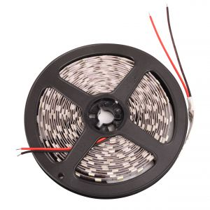 TAŚMA LED 5050 BIAŁA ZIMNA IP20 300 LED (op.5m) JLM