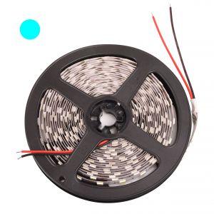 TAŚMA LED 5050 NIEBIESKA IP20 300 LED (op.5m) JLM