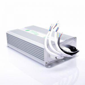 ZASILACZ LED 12V 16,75A 200W IP67 JLM