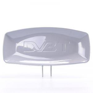 ANTENA DVB-T VHF/UHF DVZ ZE...