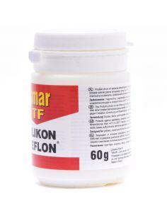 SMAR TF 60 g