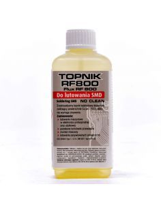 TOPNIK RF800 100 ml