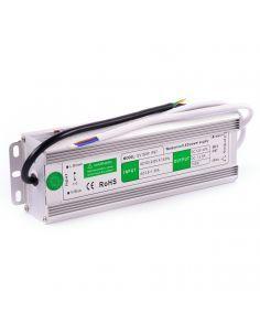 ZASILACZ LED 12V 12,5A 150W...