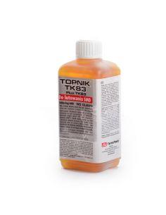 TOPNIK TK83 100 ml Z...
