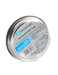 WAZELINA NT 35 g